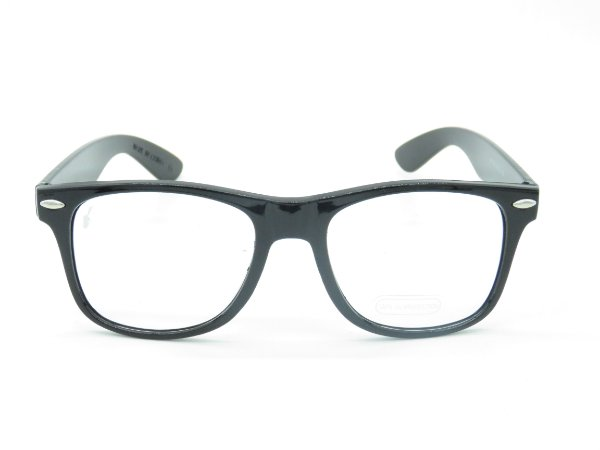 Óculos de grau Prorider preto 5244