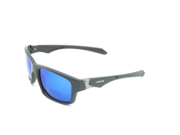 Óculos Solar Code Blue Preto 19880