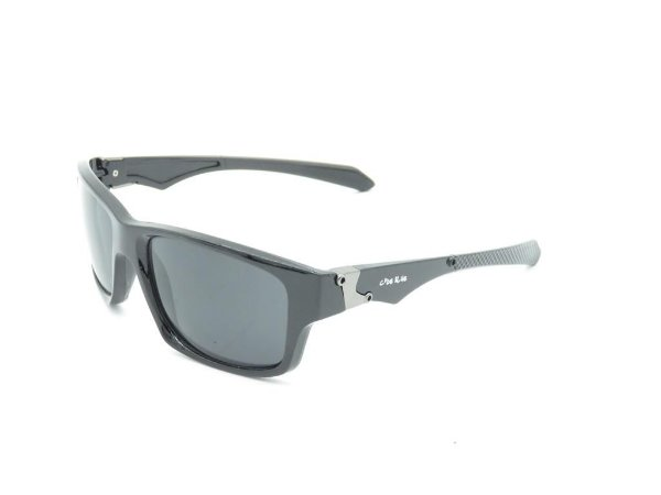 Óculos Solar Code Blue Preto 19880-2