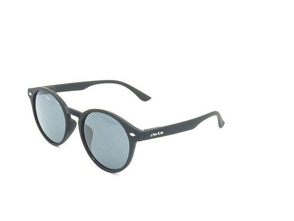 Óculos Solar Code Blue Preto D4422-1