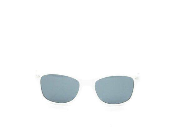 Óculos Solar Prorider Infantil branco EW-1-2