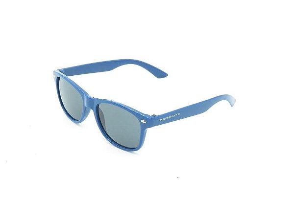 Óculos Solar Prorider Infantil Azul - EW-1-3