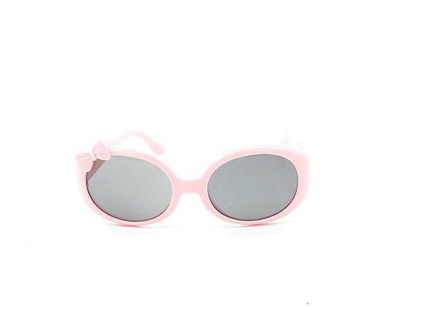 Óculos Solar Prorider Infantil rosa claro 6107-1