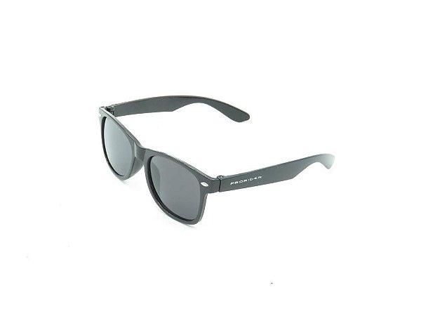 Óculos Solar Prorider Infantil preto 9613
