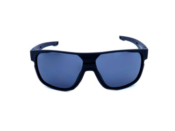Óculos solar Prorider preto fosco LL3045C3