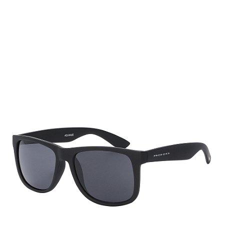 Óculos Solar Prorider Preto Fosco ADVANCE