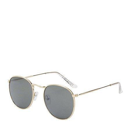 Óculos de Sol Prorider Dourado aviador CAOINEAGH