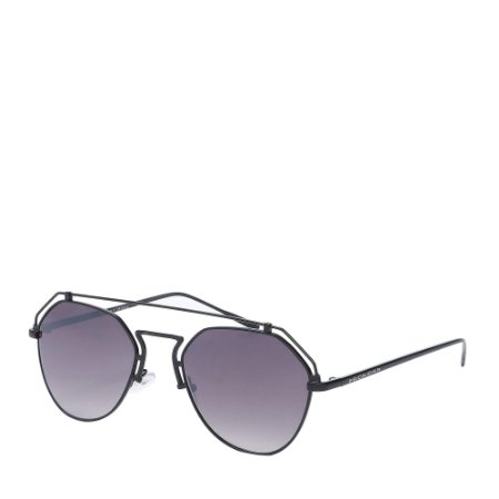 Óculos de Sol Prorider Preto H01622C7