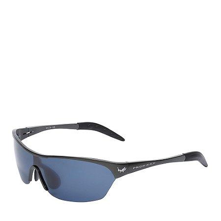 Óculos Solar Prorider Preto&Grafite L109SC7