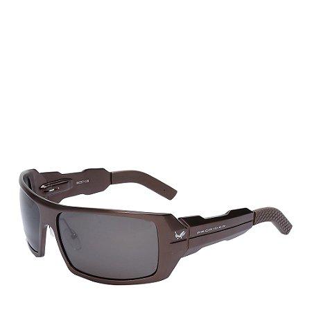 Óculos de Sol Prorider Marrom fosco L116SC5
