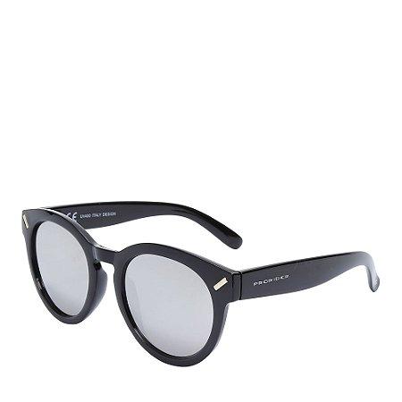 Óculos Solar Prorider Preto Fosco  YD1460C2