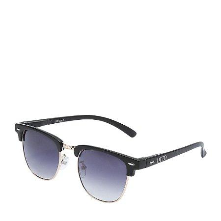 Óculos Solar Prorider Preto&Dourado DEFENSE