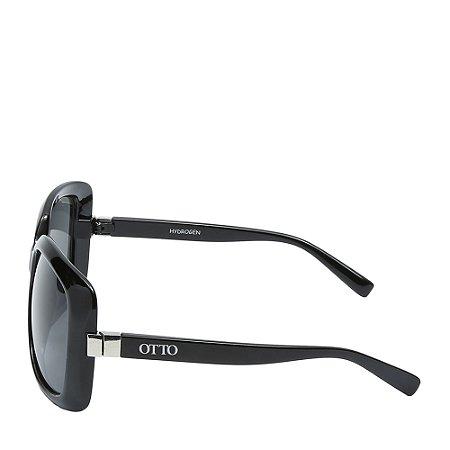 Óculos Solar Otto Preto HYDROGEN