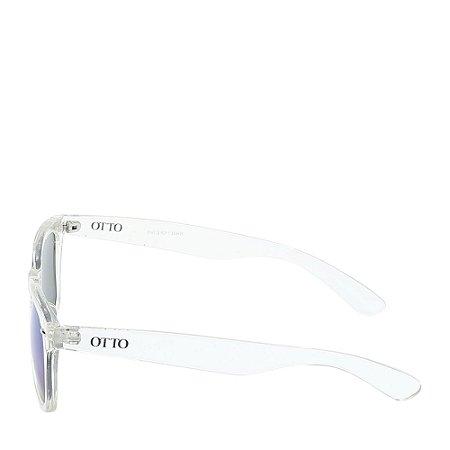 Óculos Solar Otto transparente SRP132HR1