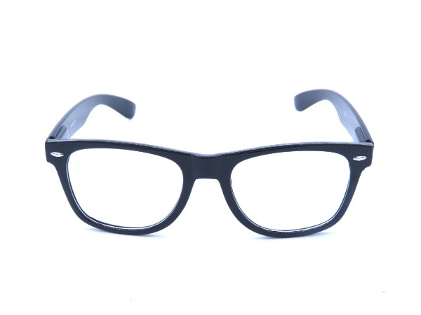 Óculos de grau Prorider preto fosco 17526