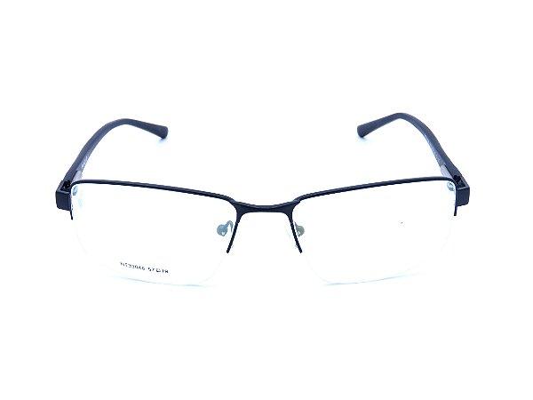 Óculos Receituário Prorider Preto Fosco - HT33046C1