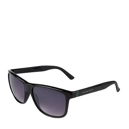 Óculos Solar Prorider Preto - B88-1146