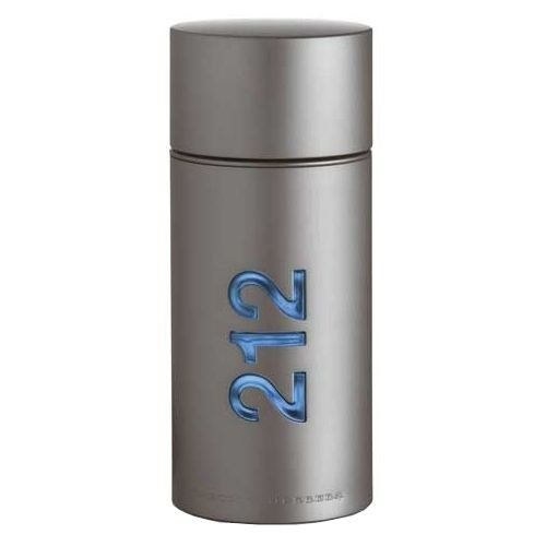 Perfume 212 Masculino Eau de Toilette 100 ml