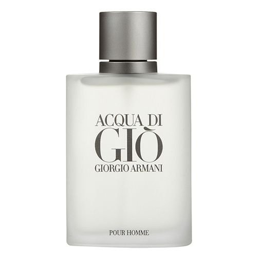 Perfume Acqua Dio Giò Masculino Giorgio Armani Eau de Toilette