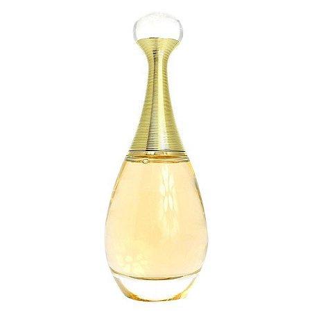 Perfume J'Adore Christian Dior Feminino Eau de Parfum Dior 100ml