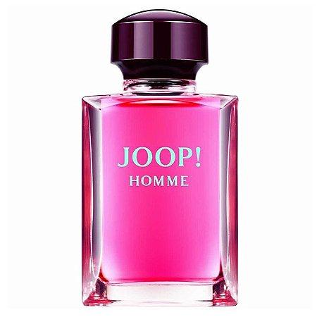 Perfume Joop! Homme Masculino Eau de Toilette