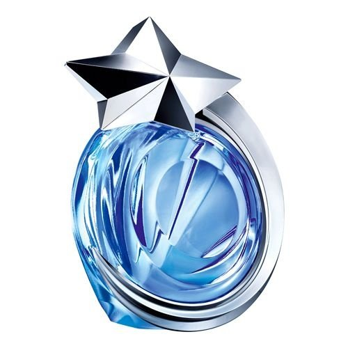 Perfume Feminino Angel Thierry Mugler Eau de Toilette 80ml