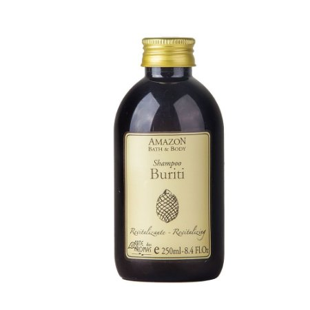 Arte dos Aromas Shampoo de Buriti 250 ml