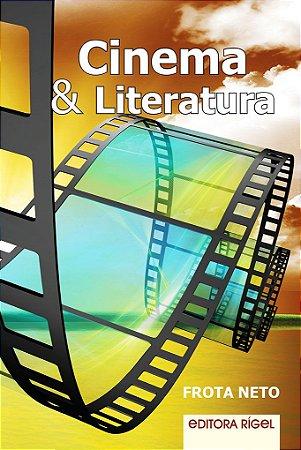 Literatura & Cinema