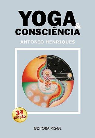 Yoga e Consciência