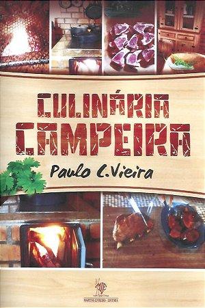 Culinária Campeira