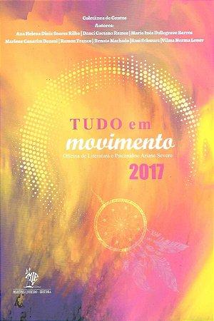 TUDO EM MOVIMENTO 2017