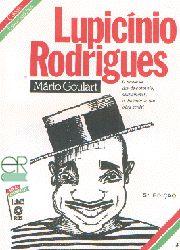 Lupicínio Rodrigues - Coleção Esses Gaúchos