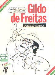 Gildo de Freitas - Coleção Esses Gaúchos