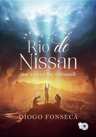 Rio de Nissan (Diogo Fonseca)