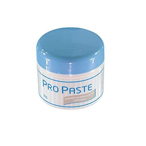 Pro Paste Creme Hidratante 30g