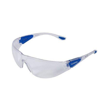 Óculos Segurança Danny