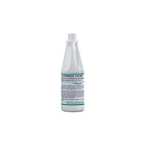 Decapante Liponox Hosp Tecpon 1L