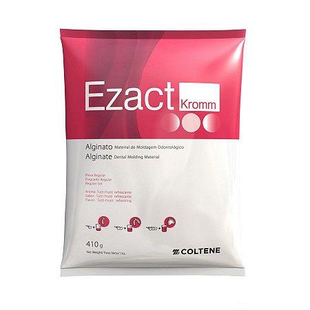 Alginato Ezact Krom Coltene 410g