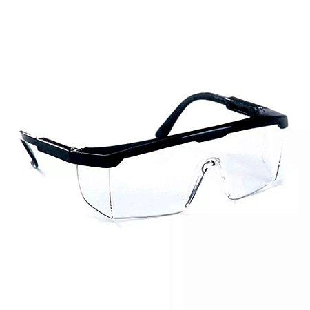 Óculos Nitro Stellpró Anti Embaçante