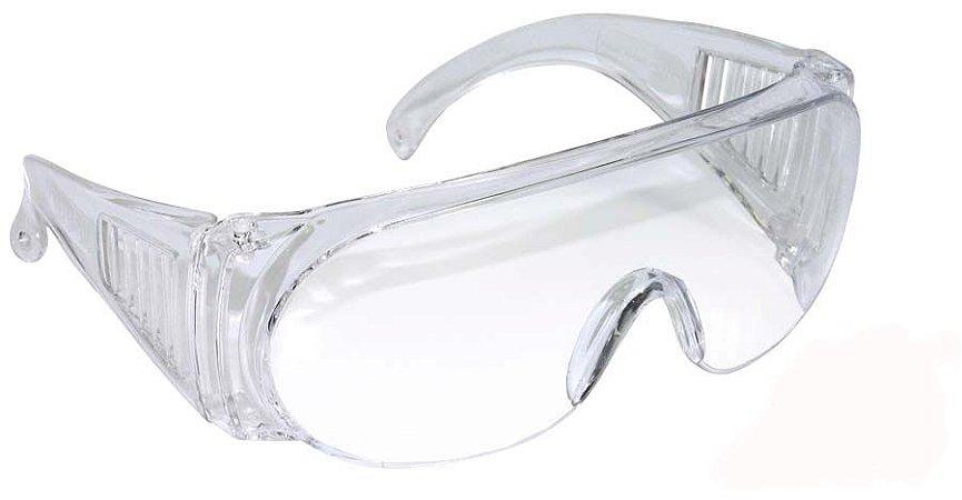 Óculos Persona Vicsa Anti Embaçante