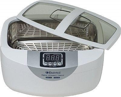 Lavadora Ultrassônica Digital CD4820L Kondentech