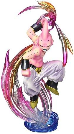 Majin-Boo: Dragon Ball Z - Figuarts Zero Bandai