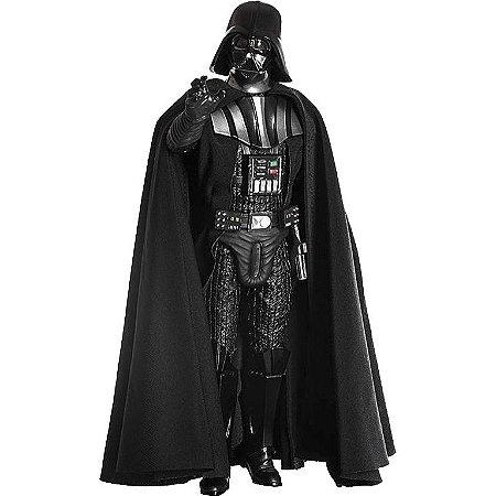 Darth Vader: Star Wars Rogue One Art Scale 1/10 - Iron Studios