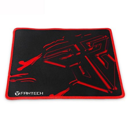 Mouse pad Fantech Sven Gaming MP25