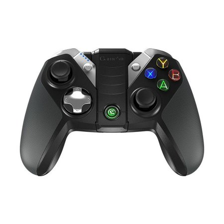 Controle GameSir G4S Wireless Android/Windows/PS3