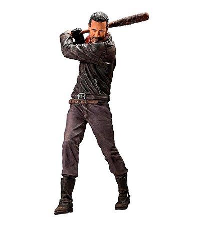 Negan: The Walking Dead - Mcfarlane Toys