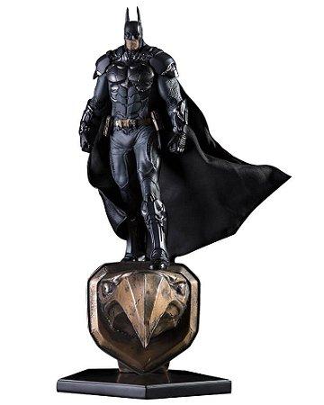 Batman Arkham Knight: Art Scale Deluxe 1/10 - Iron Studios