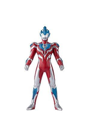 Ultraman Ginga: Sofvi Spirits - Bandai