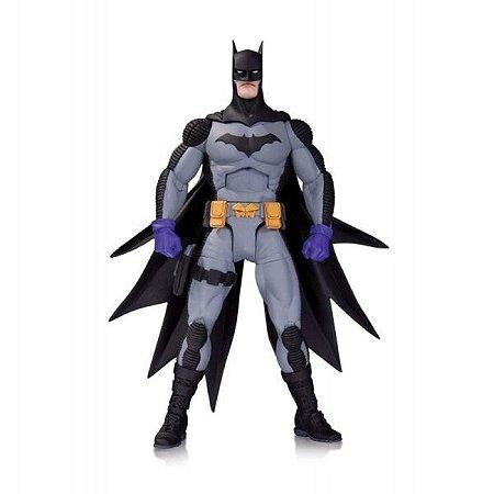 Batman Zero Year Greg Capullo - DC Collectibles
