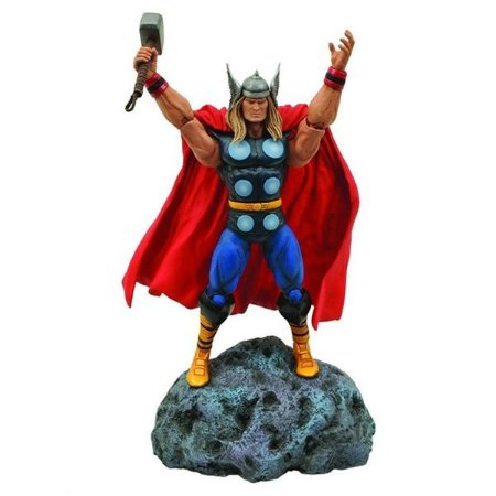 Thor Classic - Marvel Select